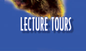 Lecture Tours